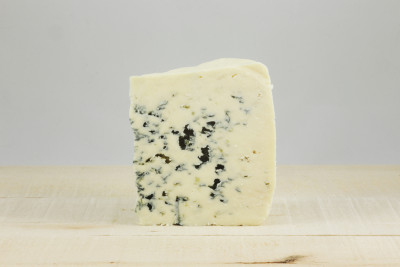 Buttermilk_Blue