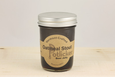 Oatmealstoutjelly