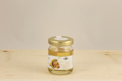 TruffleHoney