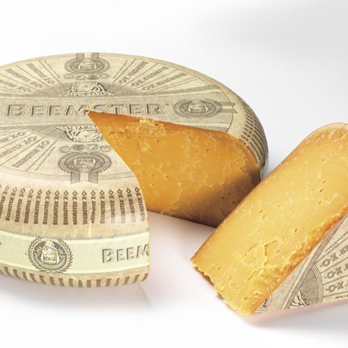 gouda beemster extra aged cheese cave